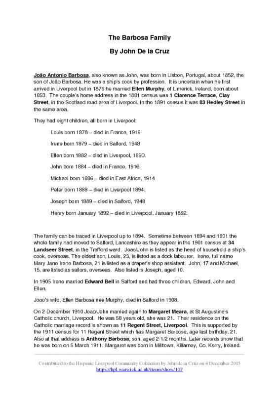 2015-12 The Barbosa Family.pdf