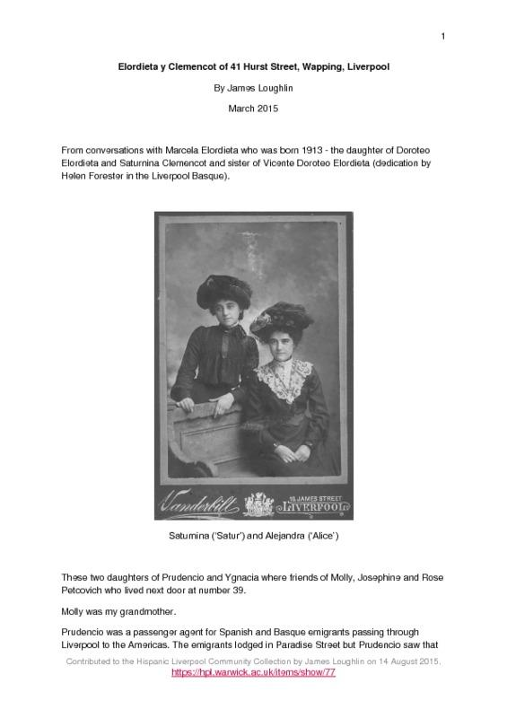 2015-09-03_Elordieta y Clemencot.pdf