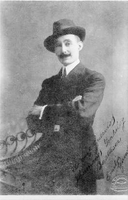 Emilio Marcos.JPG