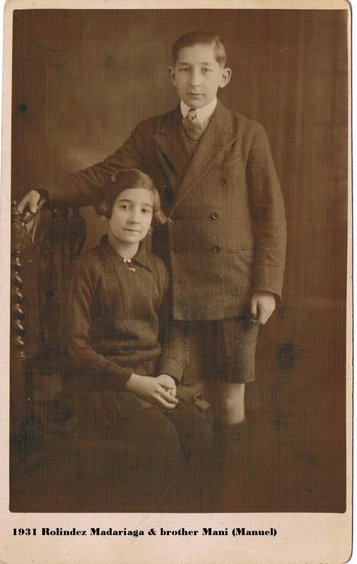 1931 Rolindez Madariaga & brother Mani (Manuel).jpg