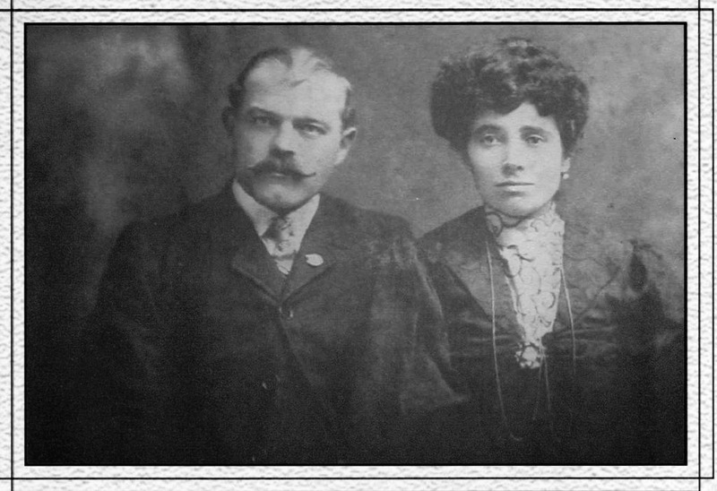 Baltasar Gonzalez and Ysabel Marcos.JPG